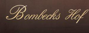 Bombecks Hof